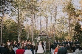wedding venues in maine 10 amazing maine wedding venues maine wedding venues