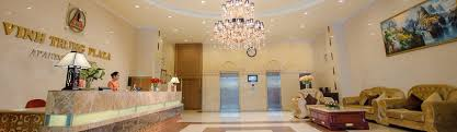 apartment pics vinh trung plaza apartments and hotel official website