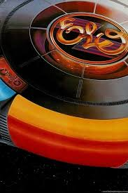 electric light orchestra out of the blue electric light orchestra out of the blue hd wallpapers for your