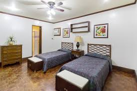 New Luxury Homes For Sale In Houston Texas 8 Bedroom Homes For Sale In Atlanta House Designs Luxury
