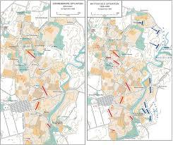 us map jpg file us army maryland caign map 4 antietam jpg wikimedia