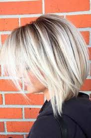 how to cut hair in a stacked bob 40 fantastic stacked bob haircut ideas bob cut bobs and hair style