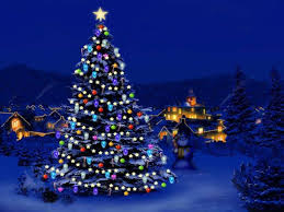 Animated Pictures Of Christmas Decorations by Christmas Jesus Desktop Screensavers Animated Christmas