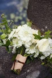 Best Flowers For Weddings 54 Best Ideas For Wedding Dresses Bridesmaids Dresses U0026 The