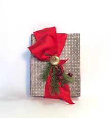 pre wrapped gift boxes christmas christmas gift wrap gift cards pre wrapped gift box bridesmaid