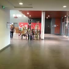 chambre des metiers nord c f a centre formation apprentis chambre des métiers centres de