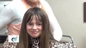 brunette easy hairstyles unique brunette bangs ideas on pinterest fringestyles blunt cut long