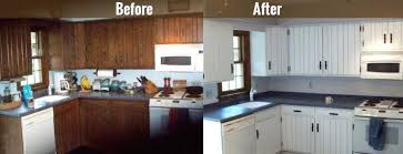 Highest Quality Kitchen Cabinets High Quality Stylish Custom Cabinetry And Design Service In Lee