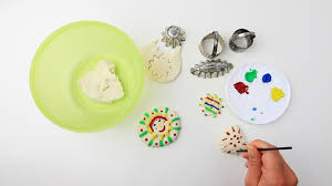 how to make modelling clay at home 14 steps with pictures