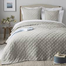 cadiz bed linen collection bedroom sale the white company uk