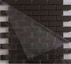 discount kitchen backsplash tile popular discount kitchen backsplash buy cheap discount kitchen