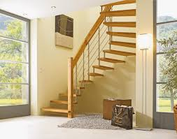 haus treppen preise treppenmaterial und treppenpreise