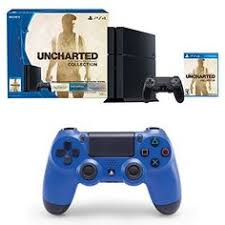 ps3 black friday target uncharted nathan drake through the years uncharted great gaming info