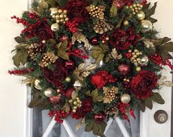 wreath other cordless decor by tylerinteriors