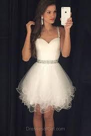 best 25 white prom dresses ideas on pinterest matric dance