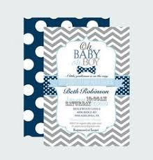 Panda Baby Shower Invitations - panda baby shower card die cut paper piecing by hawaiipaperparty