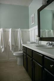 bathroom painting ideasbright ideas for bathroom paint colors
