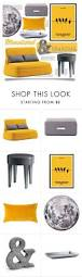 Home Home Decor by Best 25 Mustard Yellow Decor Ideas On Pinterest Mustard Living