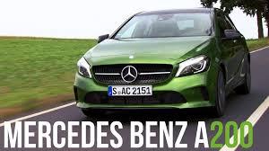 green mercedes a class mercedes benz a 200 elbaite green metallic interior exterior and