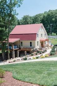 wedding venues in lynchburg va chris colleen at plantation wedding venue in