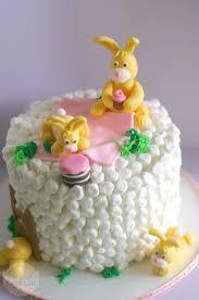 easter cake decorating ideas recipes decorate ideas marvelous