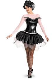 ballerina halloween costume ballerina costumes parties costume