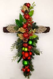 Cemetery Christmas Decorations The 25 Best Grave Decorations Ideas On Pinterest Cemetery