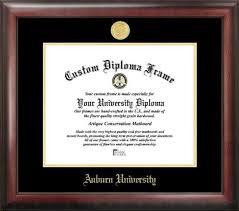 auburn diploma frame cus images al992ged auburn gold embossed diploma frame