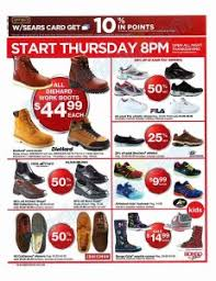 sears black friday 2013 ad find the best sears black friday
