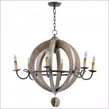 Metal Chandelier Frame Bedroom Amazing Home Depot Chandeliers Rustic Globe Chandelier