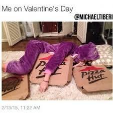 Me On Valentines Day Meme - me on valentine s day