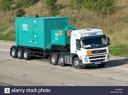 volvo lorry models volvo lorry stock photos u0026 volvo lorry stock images alamy