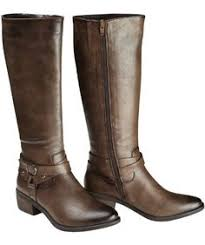 womens boots in debenhams wine trudy womens ankle boots ankle boots