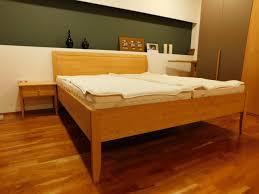 Team 7 Schlafzimmer Abverkauf Team 7 Angebote Bei Used Design