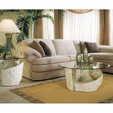 table one ponte vedra 7 best furniture i love images on pinterest round coffee tables
