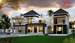 home interior designers in cochin creo homes provides a unique solution in the field of