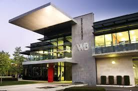 wbn home design inc osborne park archives axia corporate property pty ltd