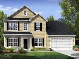 100 plantation homes floor plans 3119 best architecture
