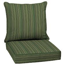 patio lowes chaise lounge cushions lowes chaise lounge lowes