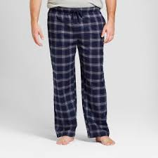 flannel pajamas for target