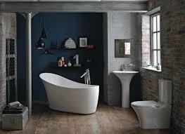 Cheap Modern Bathroom Suites Bathroom Suites Uk Justget Club