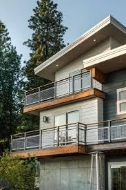 Musterhaus K Hen 9 Best Job Ideas Mercer Island Cohousing Images On Pinterest