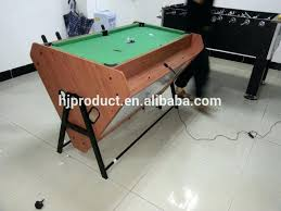 3 in 1 pool table air hockey air hockey pool table high quality 3 in 1 rotating game table