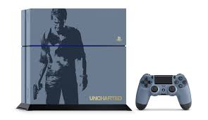 best black friday ps4 deals uncharted 4 playstation 4 limited edition uncharted 4 a thief u0027s end 500gb