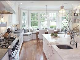 country kitchen diner ideas country kitchen diner ideas deductour com