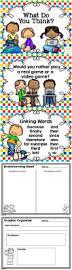 recess the 25 best recess rules ideas on pinterest preschool rules