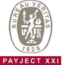 bureau veritas reviews bureau veritas 1828 payject xxi reviews brand information