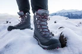 columbia womens boots canada the best winter boots reviews by wirecutter a york times