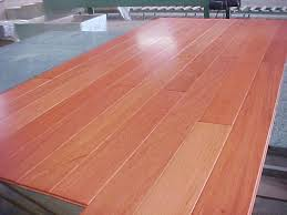 prefinished solid 3 8 cherry flooring by