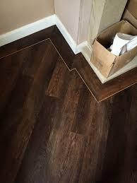 Laminate Flooring Grimsby Welcome To S U0026d Flooring S U0026d Flooring Ltd